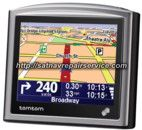 Riparazioni TomTom ONE 3Rd Edition (4N01.000)